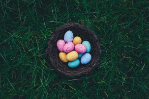 10 Fascinating Easter Traditions